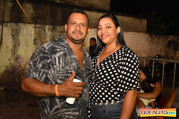 2ª edição do Arrocha Mix em Canavieiras contou com Pablo, Malu e Dai Araújo 218