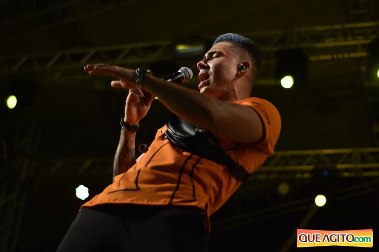 Papazoni faz grande show no Réveillon da Barra 2020 e leva milhares de foliões ao delírio 111