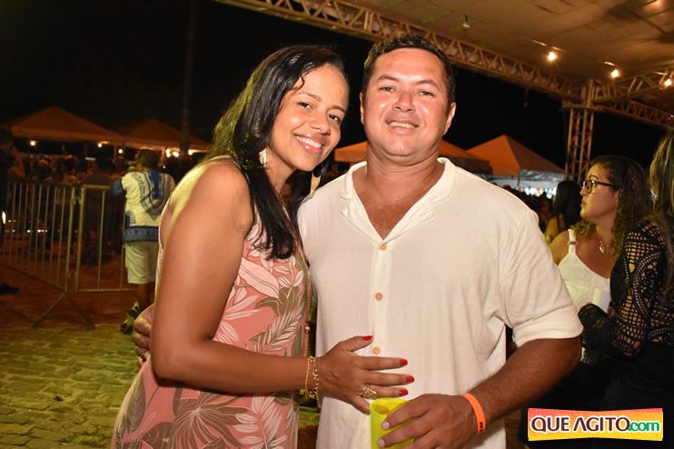 2ª edição do Arrocha Mix em Canavieiras contou com Pablo, Malu e Dai Araújo 219