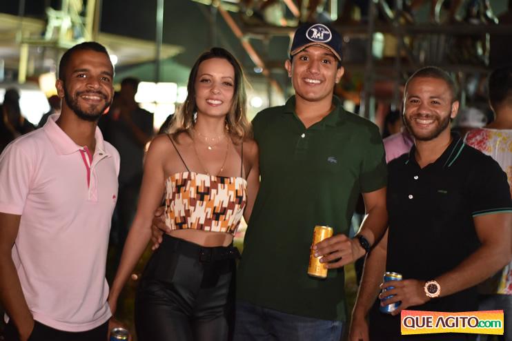 Camacã: Rian Girotto & Henrique e Vanoly Cigano animaram a 3ª Vaquejada do Parque Ana Cristina 137