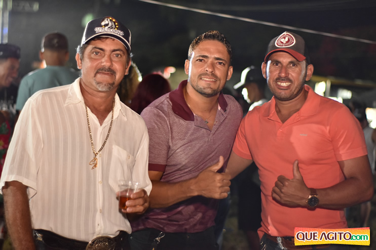 Camacã: Rian Girotto & Henrique e Vanoly Cigano animaram a 3ª Vaquejada do Parque Ana Cristina 138