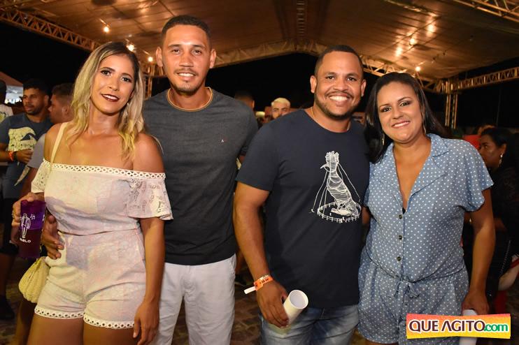2ª edição do Arrocha Mix em Canavieiras contou com Pablo, Malu e Dai Araújo 217