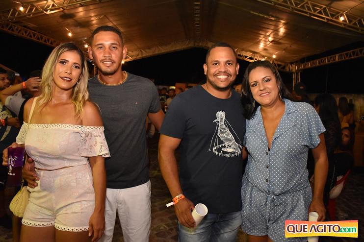 2ª edição do Arrocha Mix em Canavieiras contou com Pablo, Malu e Dai Araújo 216