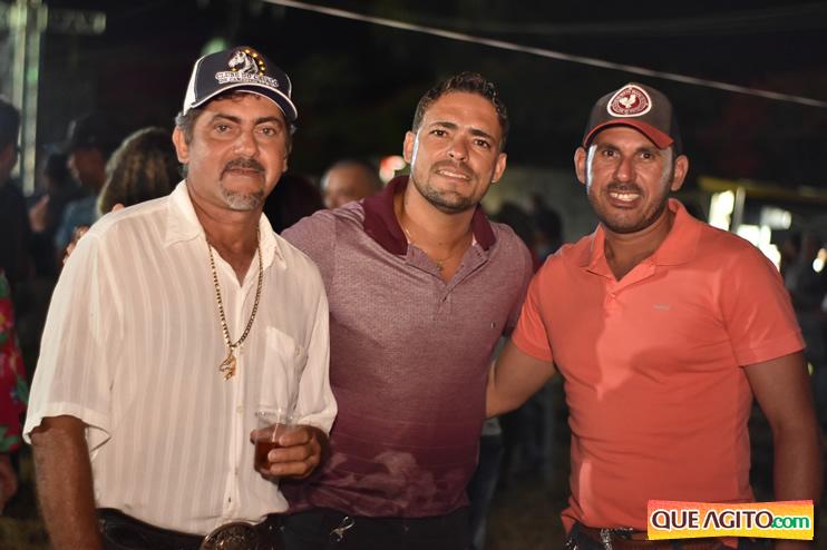 Camacã: Rian Girotto & Henrique e Vanoly Cigano animaram a 3ª Vaquejada do Parque Ana Cristina 134