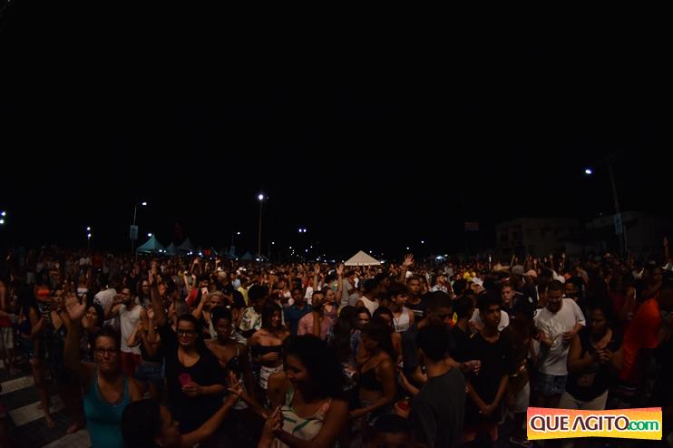Papazoni faz grande show no Réveillon da Barra 2020 e leva milhares de foliões ao delírio 112