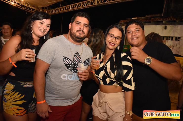 2ª edição do Arrocha Mix em Canavieiras contou com Pablo, Malu e Dai Araújo 215