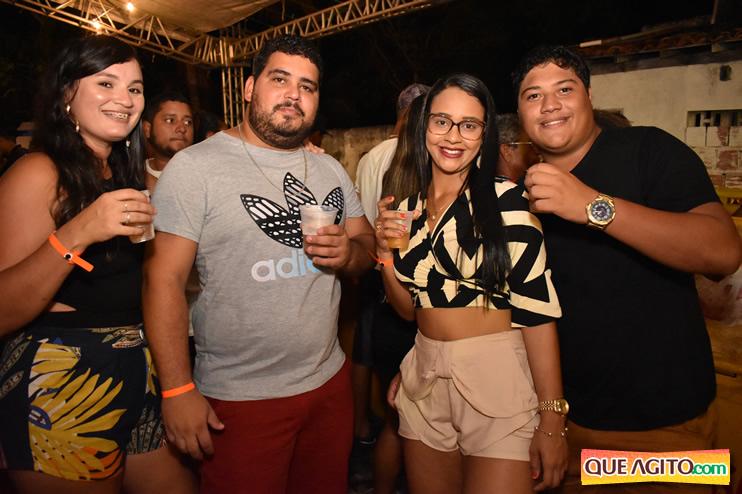 2ª edição do Arrocha Mix em Canavieiras contou com Pablo, Malu e Dai Araújo 212