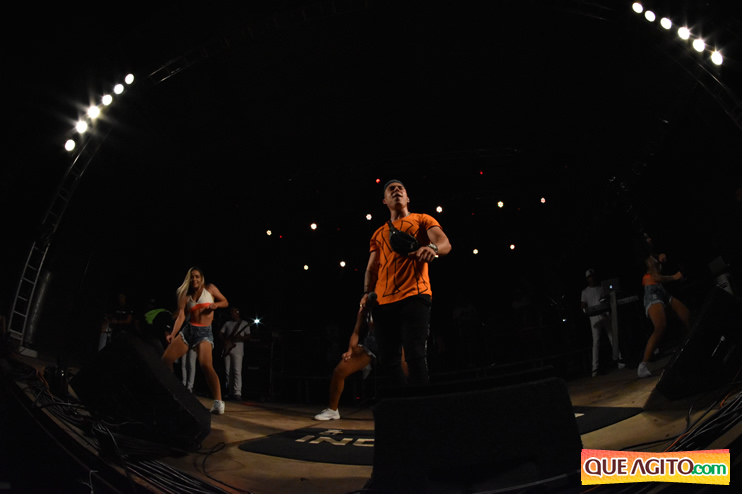 Papazoni faz grande show no Réveillon da Barra 2020 e leva milhares de foliões ao delírio 113