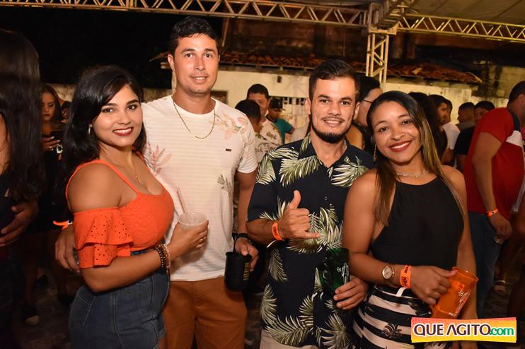 2ª edição do Arrocha Mix em Canavieiras contou com Pablo, Malu e Dai Araújo 210