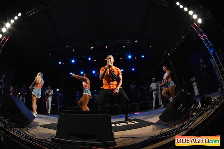 Papazoni faz grande show no Réveillon da Barra 2020 e leva milhares de foliões ao delírio 115