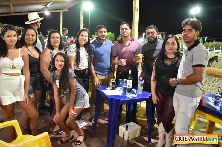 Camacã: Rian Girotto & Henrique e Vanoly Cigano animaram a 3ª Vaquejada do Parque Ana Cristina 130