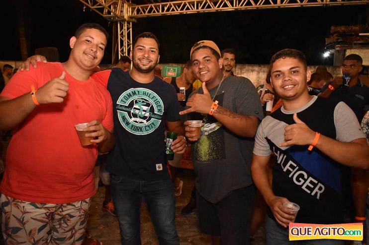 2ª edição do Arrocha Mix em Canavieiras contou com Pablo, Malu e Dai Araújo 208