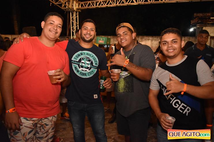 2ª edição do Arrocha Mix em Canavieiras contou com Pablo, Malu e Dai Araújo 204