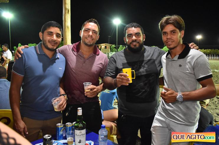 Camacã: Rian Girotto & Henrique e Vanoly Cigano animaram a 3ª Vaquejada do Parque Ana Cristina 128
