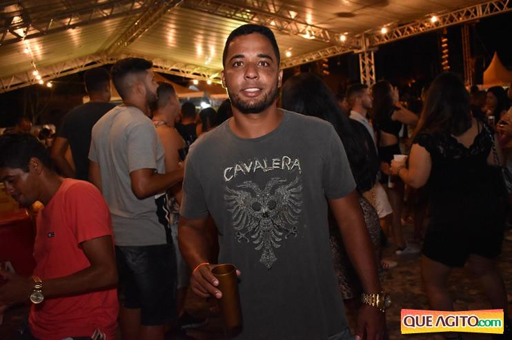 2ª edição do Arrocha Mix em Canavieiras contou com Pablo, Malu e Dai Araújo 205