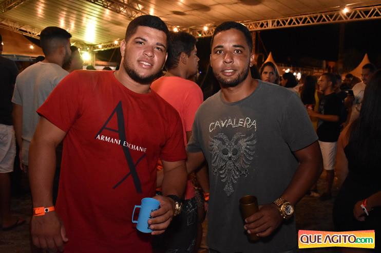 2ª edição do Arrocha Mix em Canavieiras contou com Pablo, Malu e Dai Araújo 206