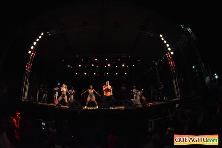 Papazoni faz grande show no Réveillon da Barra 2020 e leva milhares de foliões ao delírio 114