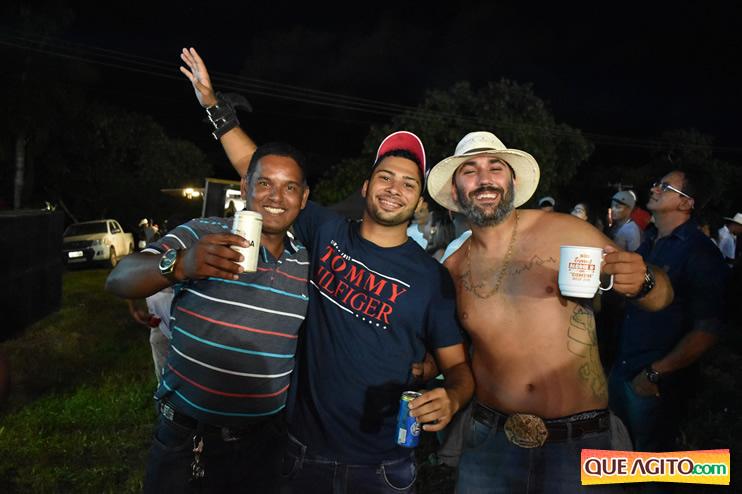 Camacã: Rian Girotto & Henrique e Vanoly Cigano animaram a 3ª Vaquejada do Parque Ana Cristina 283