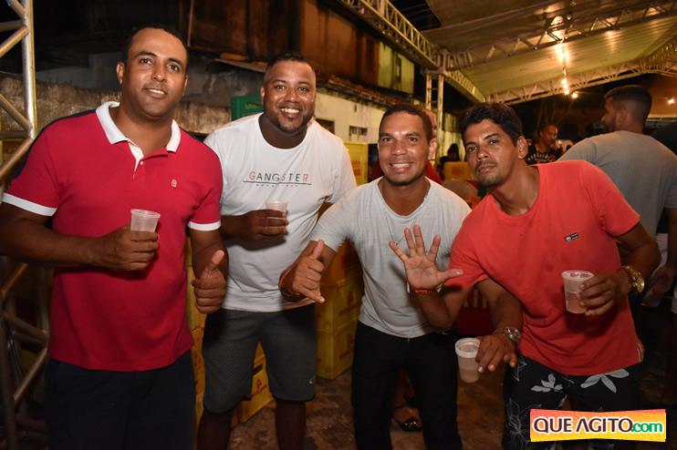 2ª edição do Arrocha Mix em Canavieiras contou com Pablo, Malu e Dai Araújo 201