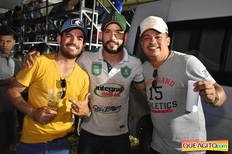 Camacã: Rian Girotto & Henrique e Vanoly Cigano animaram a 3ª Vaquejada do Parque Ana Cristina 127