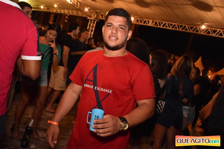 2ª edição do Arrocha Mix em Canavieiras contou com Pablo, Malu e Dai Araújo 203