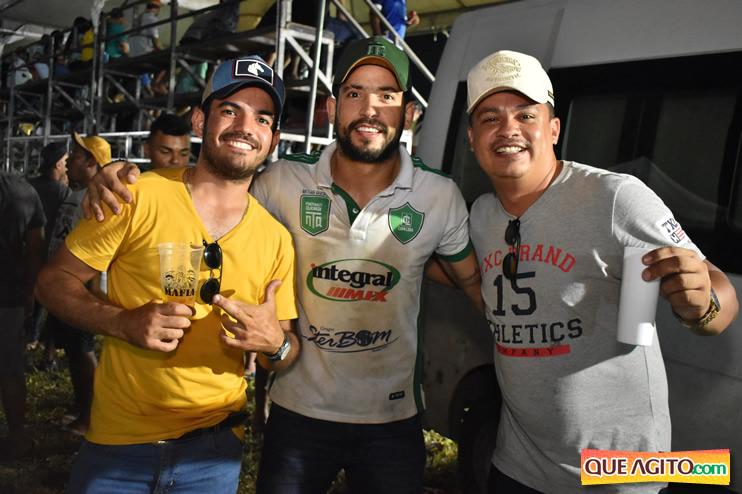 Camacã: Rian Girotto & Henrique e Vanoly Cigano animaram a 3ª Vaquejada do Parque Ana Cristina 126