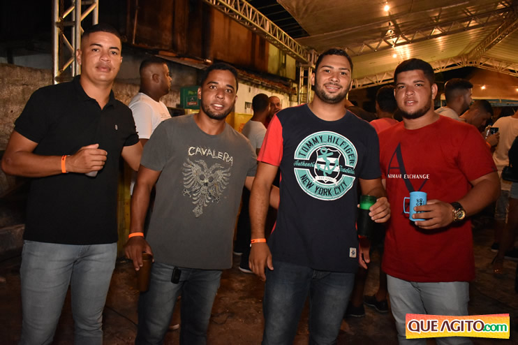 2ª edição do Arrocha Mix em Canavieiras contou com Pablo, Malu e Dai Araújo 199