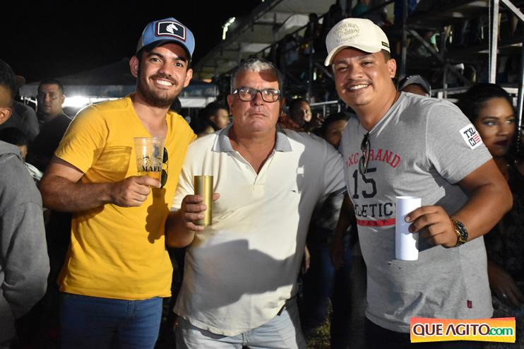 Camacã: Rian Girotto & Henrique e Vanoly Cigano animaram a 3ª Vaquejada do Parque Ana Cristina 122