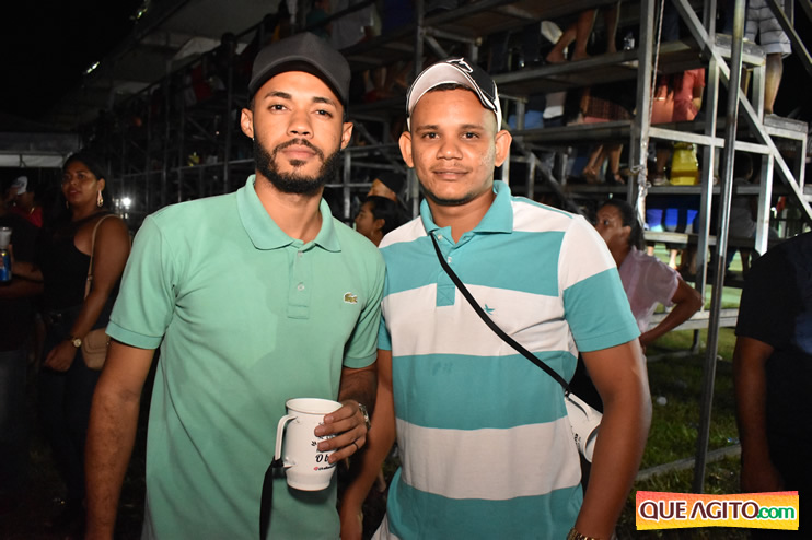 Camacã: Rian Girotto & Henrique e Vanoly Cigano animaram a 3ª Vaquejada do Parque Ana Cristina 117