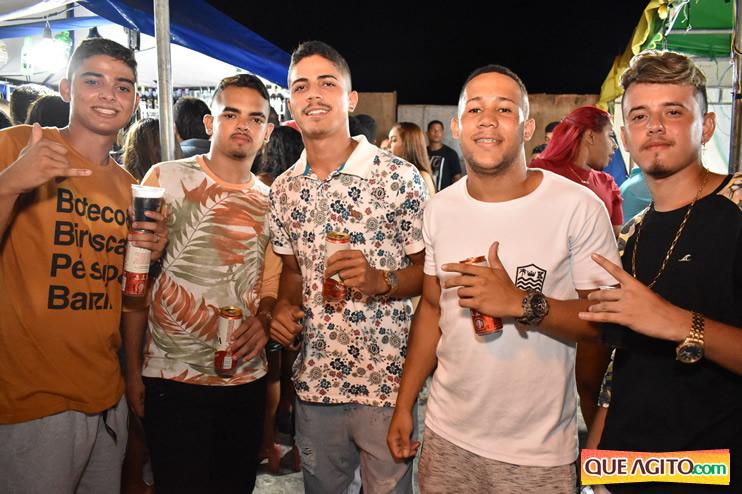 2ª edição do Arrocha Mix em Canavieiras contou com Pablo, Malu e Dai Araújo 196
