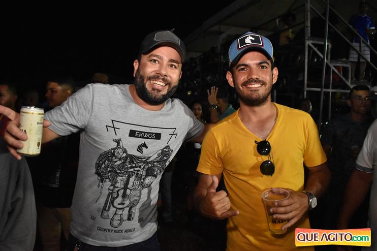 Camacã: Rian Girotto & Henrique e Vanoly Cigano animaram a 3ª Vaquejada do Parque Ana Cristina 118