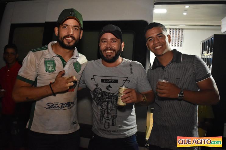 Camacã: Rian Girotto & Henrique e Vanoly Cigano animaram a 3ª Vaquejada do Parque Ana Cristina 113