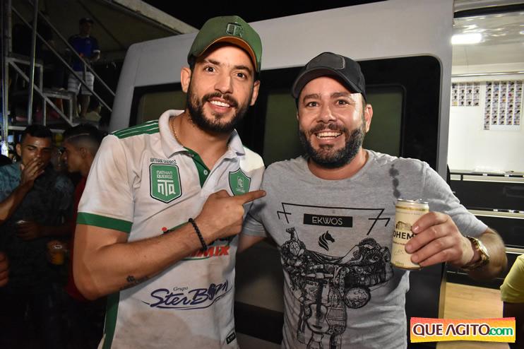 Camacã: Rian Girotto & Henrique e Vanoly Cigano animaram a 3ª Vaquejada do Parque Ana Cristina 272