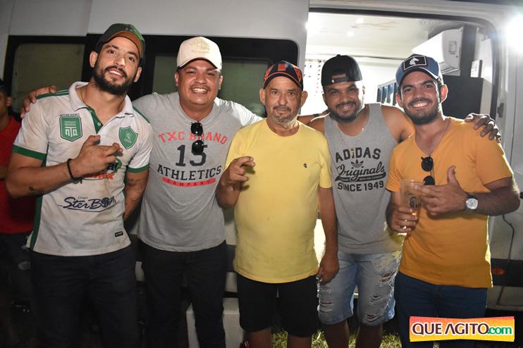 Camacã: Rian Girotto & Henrique e Vanoly Cigano animaram a 3ª Vaquejada do Parque Ana Cristina 22