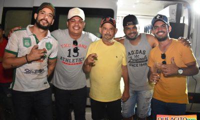 Camacã: Rian Girotto & Henrique e Vanoly Cigano animaram a 3ª Vaquejada do Parque Ana Cristina 45