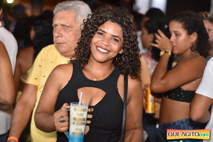 2ª edição do Arrocha Mix em Canavieiras contou com Pablo, Malu e Dai Araújo 195