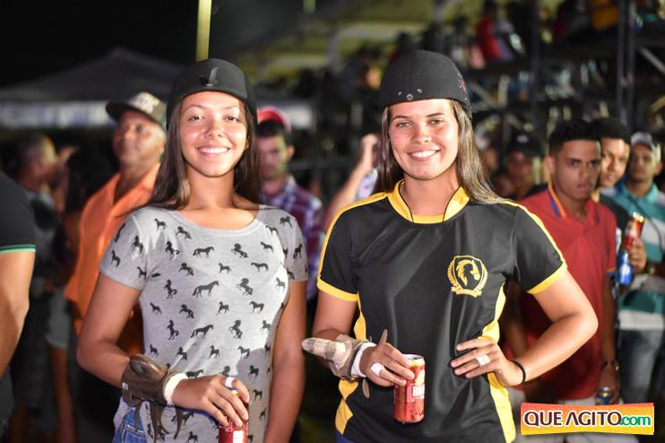 Camacã: Rian Girotto & Henrique e Vanoly Cigano animaram a 3ª Vaquejada do Parque Ana Cristina 112