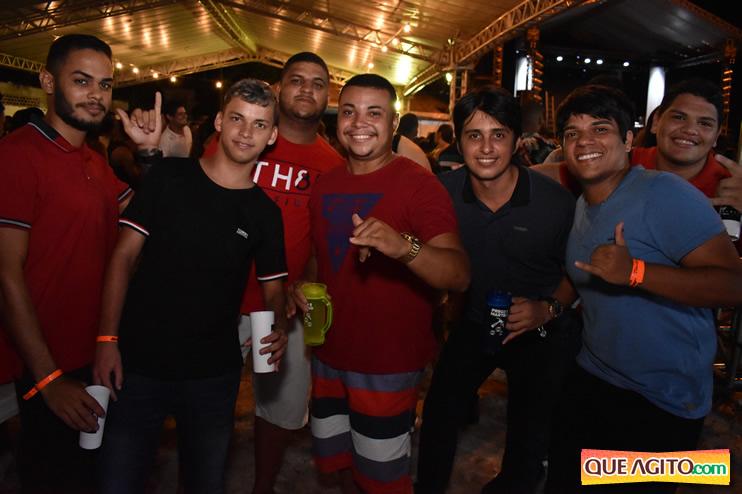 2ª edição do Arrocha Mix em Canavieiras contou com Pablo, Malu e Dai Araújo 188