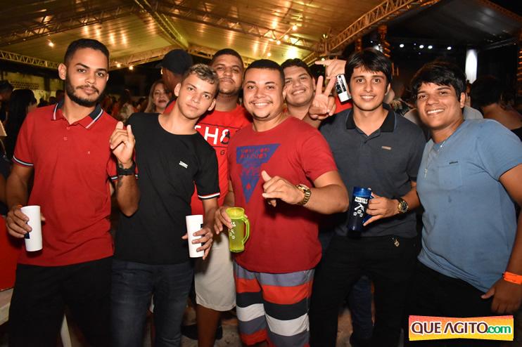 2ª edição do Arrocha Mix em Canavieiras contou com Pablo, Malu e Dai Araújo 185
