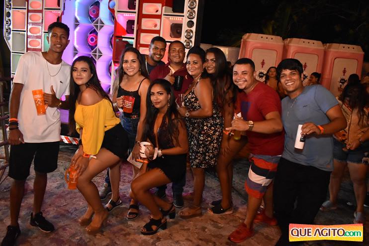 2ª edição do Arrocha Mix em Canavieiras contou com Pablo, Malu e Dai Araújo 189
