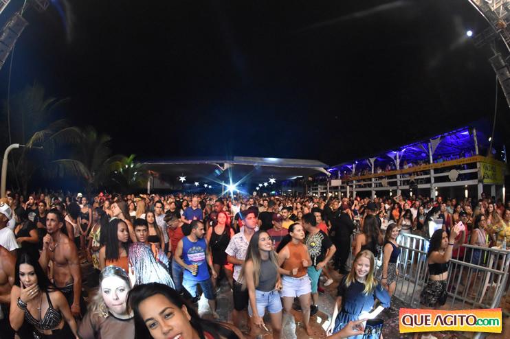Porto Seguro: Vinny Nogueira faz grande show no Complexo de Lazer Tôa Tôa 89