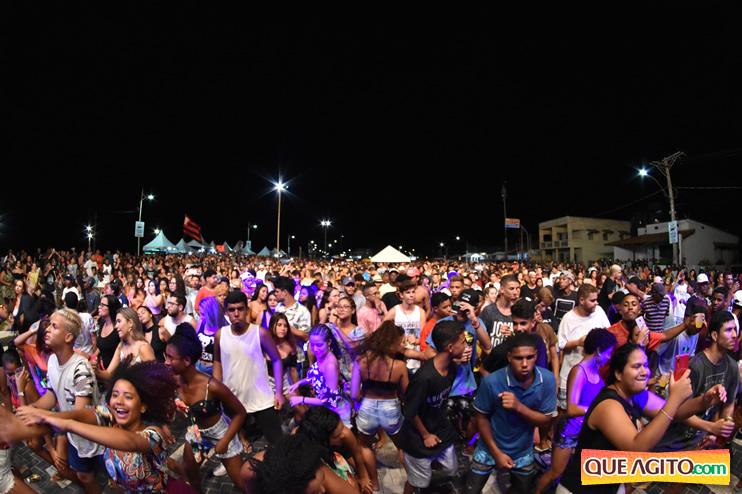 Papazoni faz grande show no Réveillon da Barra 2020 e leva milhares de foliões ao delírio 117