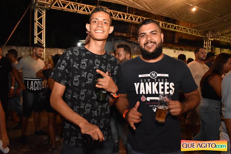 2ª edição do Arrocha Mix em Canavieiras contou com Pablo, Malu e Dai Araújo 187