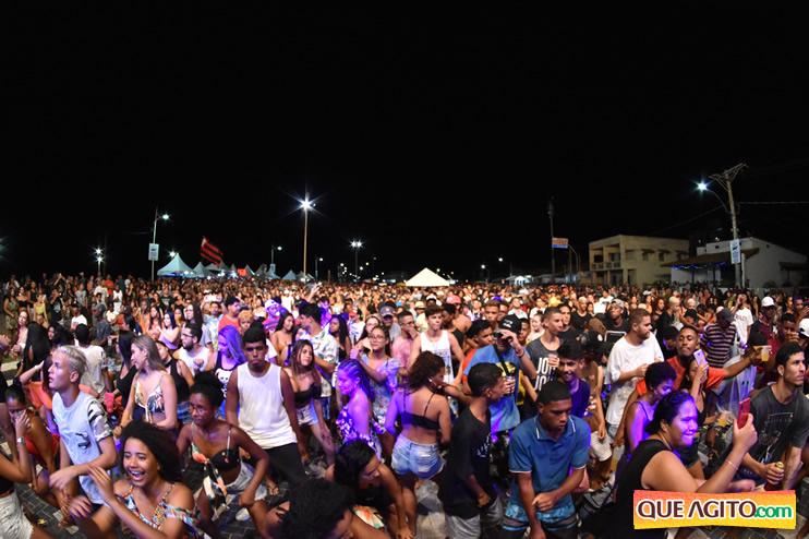 Papazoni faz grande show no Réveillon da Barra 2020 e leva milhares de foliões ao delírio 116
