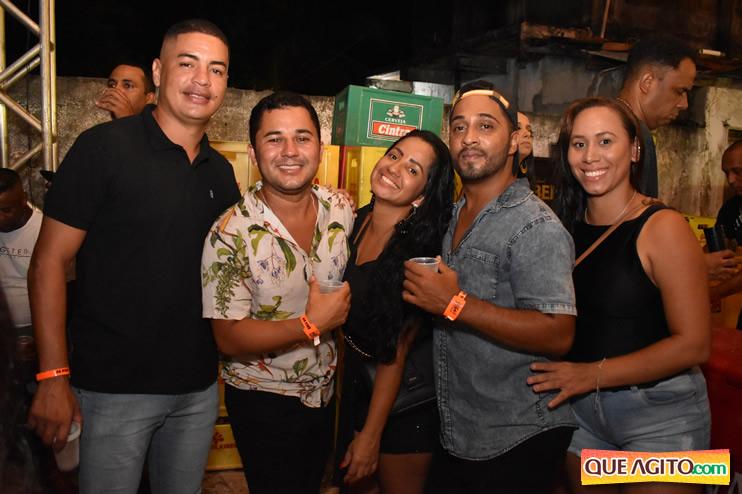 2ª edição do Arrocha Mix em Canavieiras contou com Pablo, Malu e Dai Araújo 186