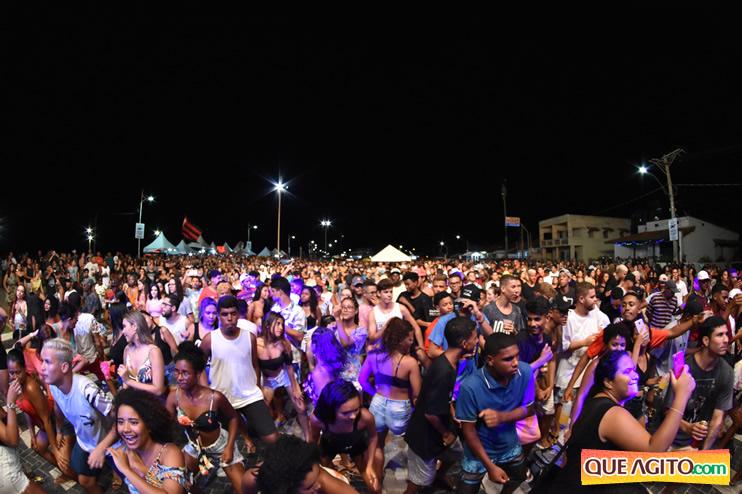 Papazoni faz grande show no Réveillon da Barra 2020 e leva milhares de foliões ao delírio 118