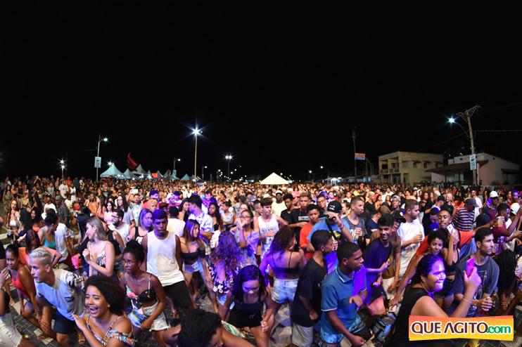 Papazoni faz grande show no Réveillon da Barra 2020 e leva milhares de foliões ao delírio 119