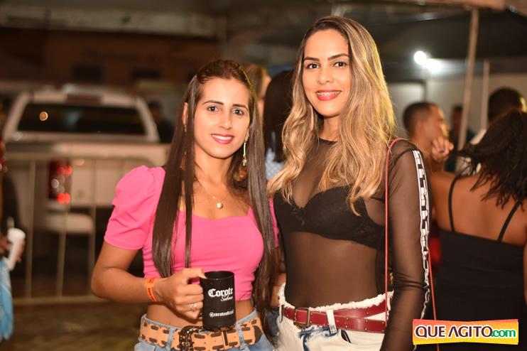 2ª edição do Arrocha Mix em Canavieiras contou com Pablo, Malu e Dai Araújo 184