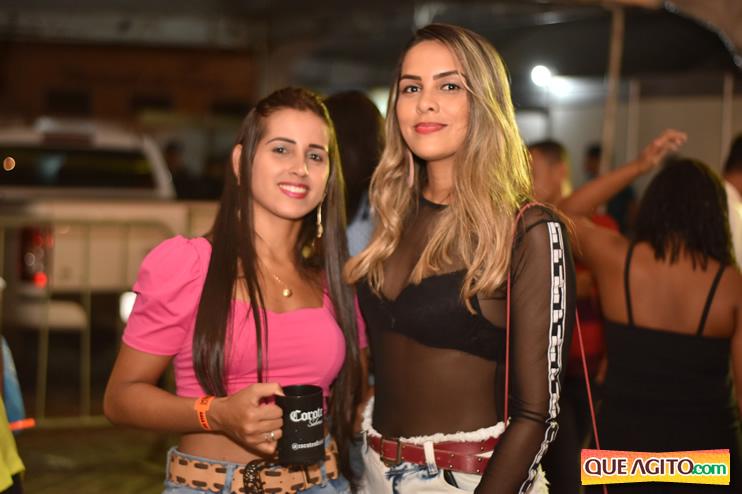 2ª edição do Arrocha Mix em Canavieiras contou com Pablo, Malu e Dai Araújo 182