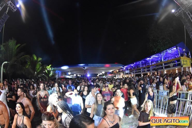 Porto Seguro: Vinny Nogueira faz grande show no Complexo de Lazer Tôa Tôa 91